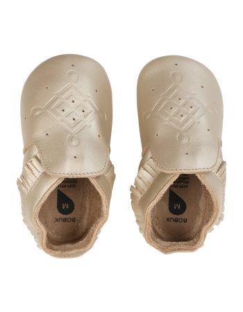 1016-000-08_Moccasin-Gold