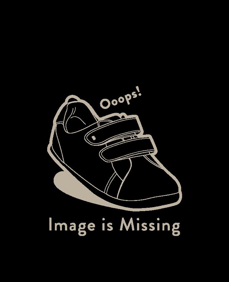 1000-000-09_Simple-Shoe-Silver